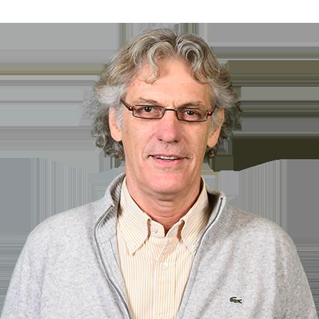 Jean-Claude Buffa