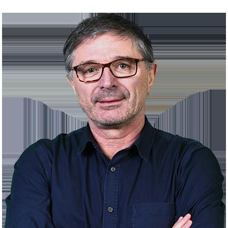 Pascal Jan